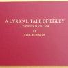 se-24_lyrical-tale-book.jpg