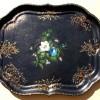 Victorian tray