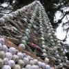 The Alzheimer Society Pyramid