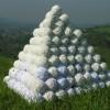 Nelson Trust Pyramid