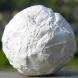 sbgh-02_1st-snowball.jpg