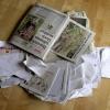 se-04_wastepaper.jpg