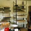 se-07_dryingroom.jpg